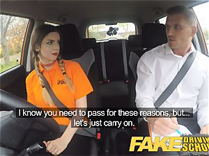 nymph fake taxi Dating insatiable busty honey