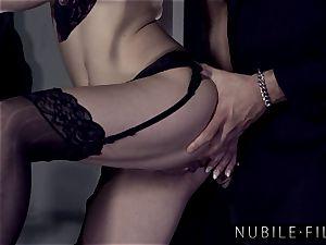 NubileFilms- Blake Edens Secret Affair With boss S21:E4