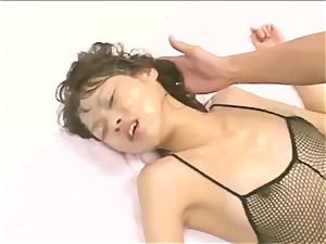 anal Creampies - japanese mass ejaculation bang-out